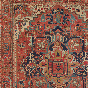 antique oriental rugs previous next
