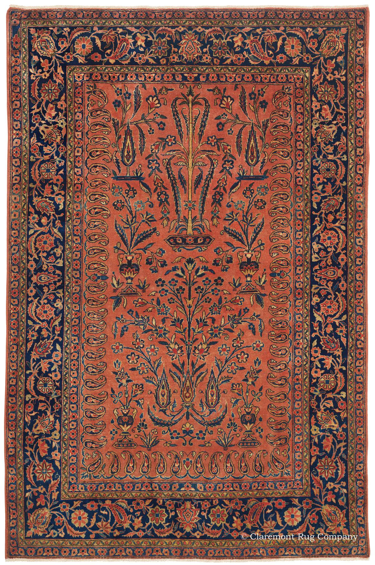Rugs Manchester Ideas