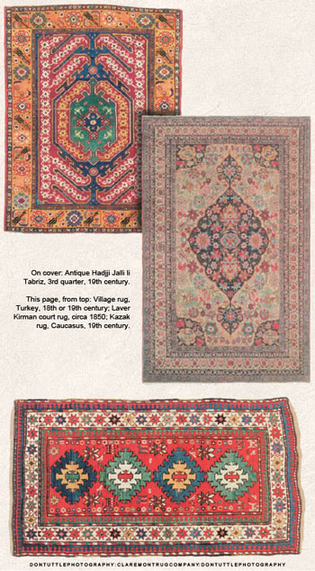 Antique Oriental Rugs Inc, Pittsburgh, PA