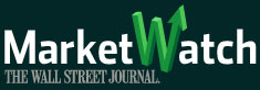 The Wall Street Journal - Market Watch