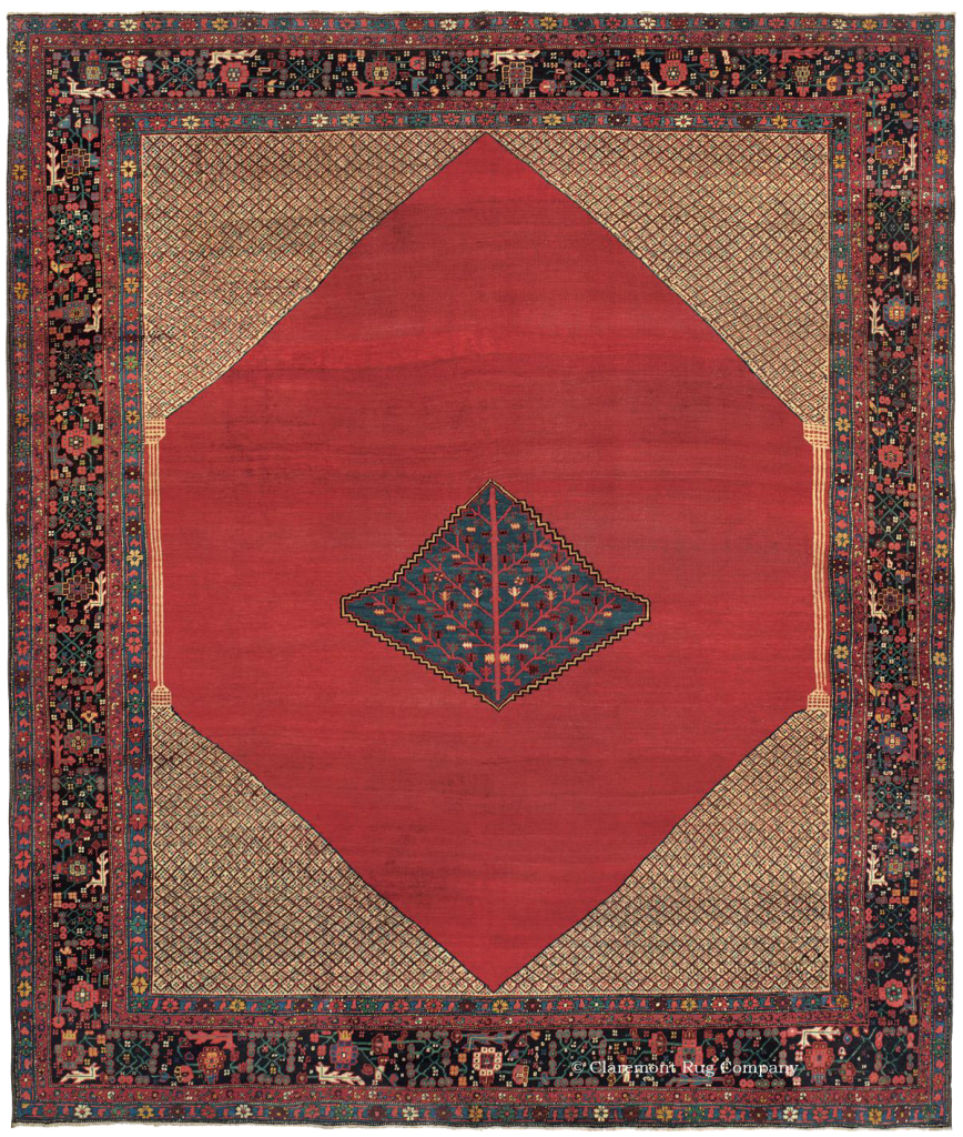 1199_Karaja-Antique-Persian-Carpet-9-7x11-4.DBC6