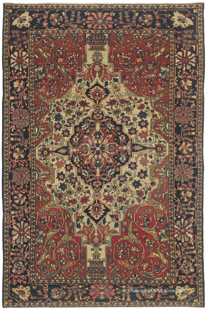 1970_Motasham-Kashan-Antique-Persian-Carpet-4-5x6-8.DBC3