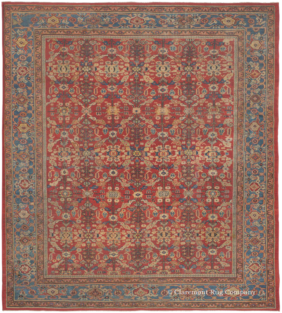 1980_Sultanabad-Antique-Persian-Carpet-8-10x10-1.DBC3