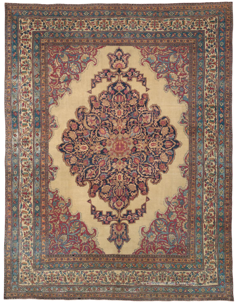 1_Antique-Persian-Carpet-Kermanshah-10-3x13-5.SGC11