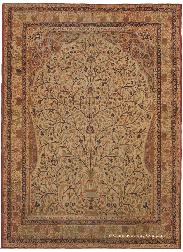 2178_Antique-Persian-Carpet-Hadji-Jallili-Tabriz-9-4x12-7.DBC8