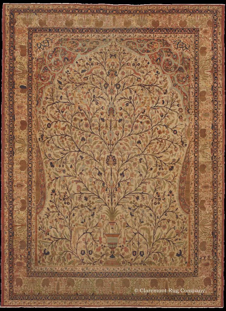 2178_Antique-Persian-Carpet-Hadji-Jallili-Tabriz-9-4x12-7.DBC8