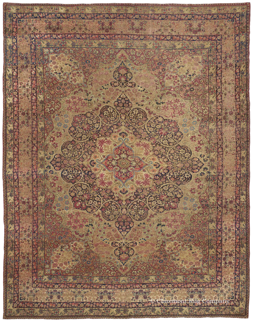 232_Antique-Oriental-Carpet-Laver-Kirman-8-7x11.DBC3