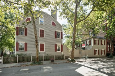24-Middagh-Street-Brooklyn Heights New York
