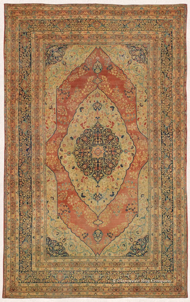 2441_Antique-Persian-Carpet-Hadji-Jallili-Tabriz-11-4x18-3.DBC8