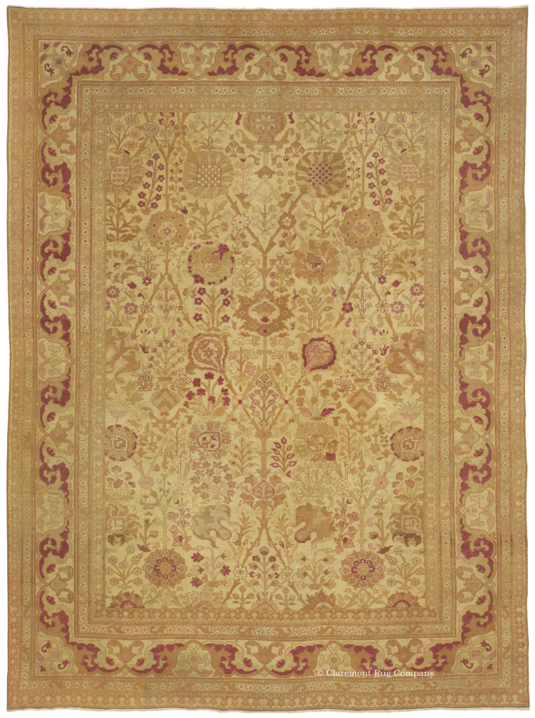 2570_Antique-Persian-Carpet-Amritsar-8-10x11-10.DBC10
