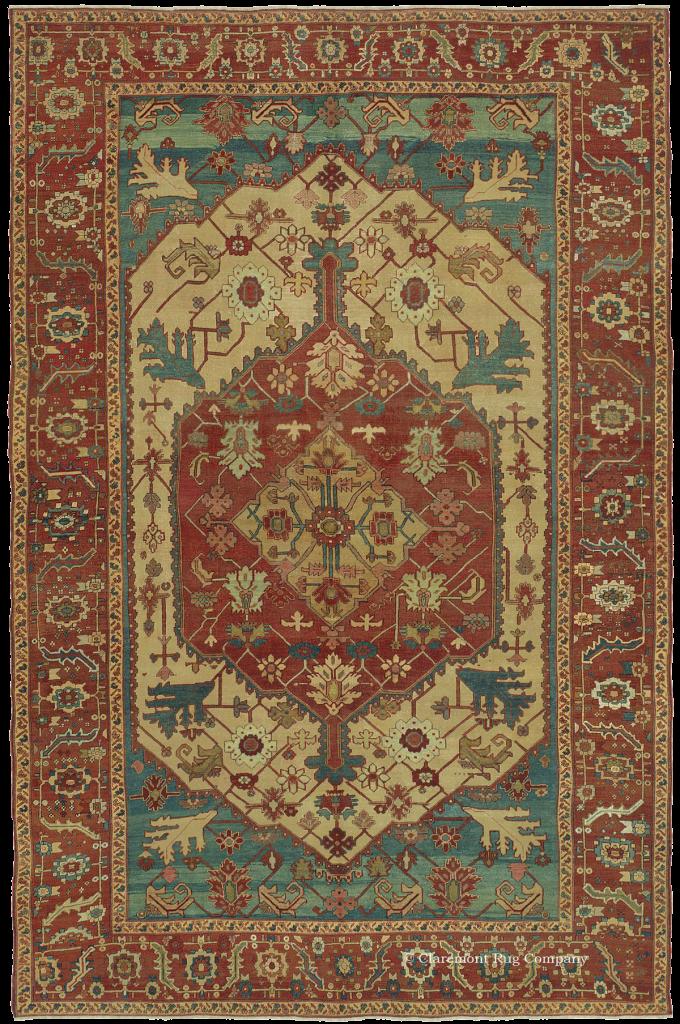 2608_Antique-Persian-Carpet-Serapi-8-6x12-10.DBC12