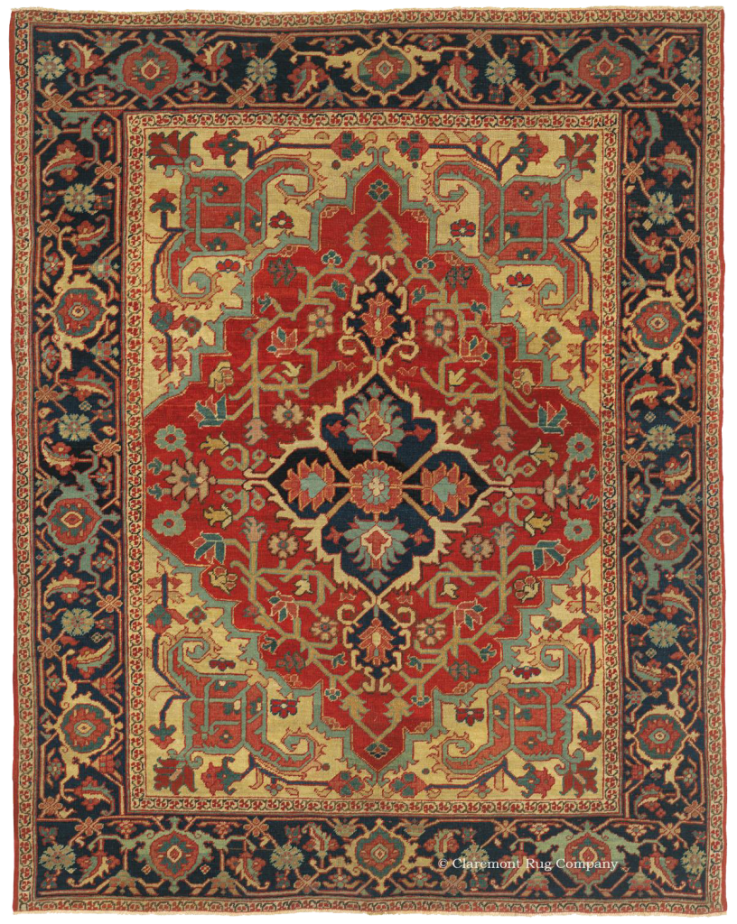 2654_Antique-Persian-Carpet-Serapi-4-9x6-1.DBC7
