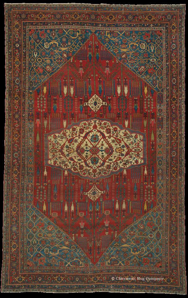 2736_Antique-Persian-Carpet-Bijar-9-4x14-11.DBC5