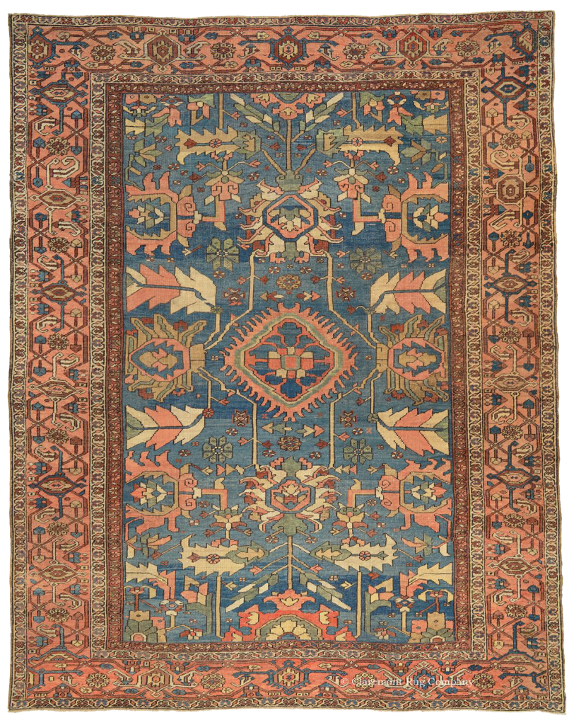 2776_Antique-Persian-Carpet-Serapi-Heriz-9-9x12-1.SGC4