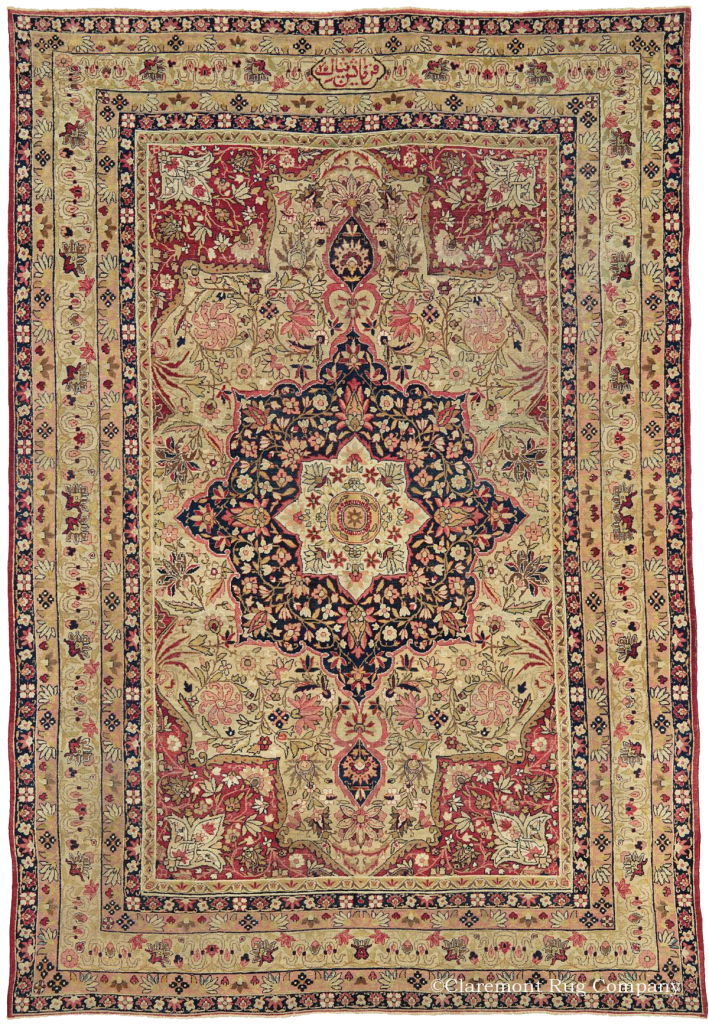 2786_Antique-Persian-Carpet-Laver-Kirman-7-1x10-4.SGC4.full.1MB
