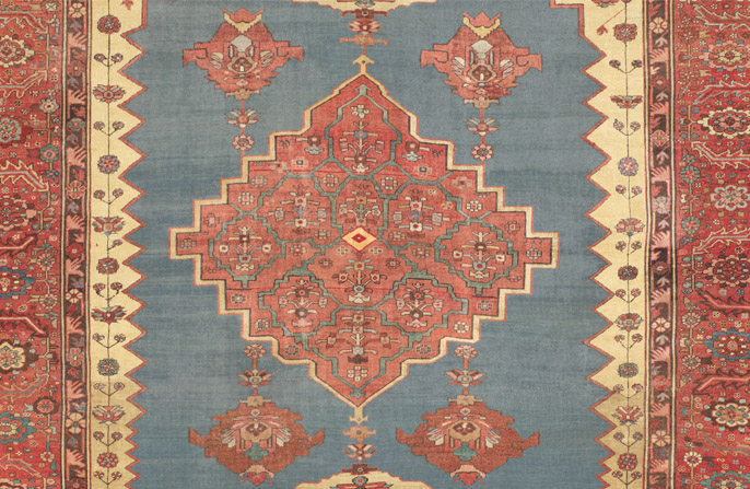 Antique-Bakshaish-Rugs-Slideshow-Left