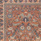 Antique-Oriental-Dorasht-Rug-3-11x5-8