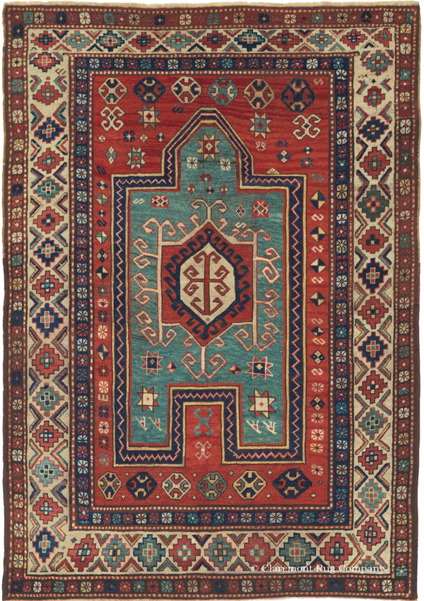 sage types oriental collections rug with rugs hues pak of rugknots ancient red persian large gold