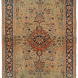 Antique-Persian-Carpet-Motasham-Kashan-4-5x6-7