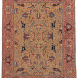 Antique Persian Oriental Collectible Serapi Rug 10ft 1in x 12ft 3in