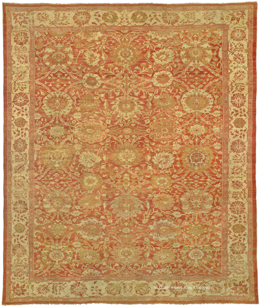 Antique-Persian-Carpet-Sultanabad-13-2x15-6.DBC7