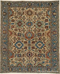 Antique-Persian-Rug-Heriz-8-2x10