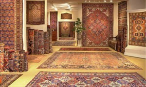 Boutique Gallery of 