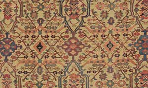 Peruse The World Class Collection In Our Gracious Main Store Which Draws  Clients From Around The World And Offers Collectible Rugs In All Sizes From  Small ...