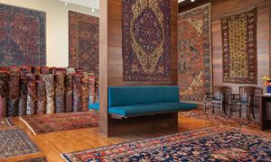 Claremont-2-antique-rug-showroom