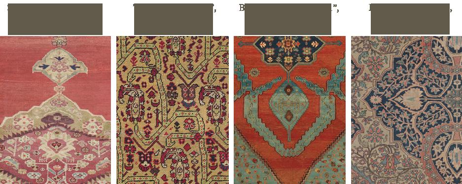 Antique-Oriental-Rugs-details