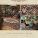 claremont-rug-fall-winter-2017-brochure