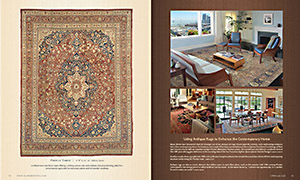 Fall-Winter-2014-Antique-Rug-Catalog-2