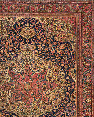 Ferahan-Sarouk-Antique-Room-Size-Rug