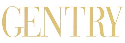 Gentry-Logo