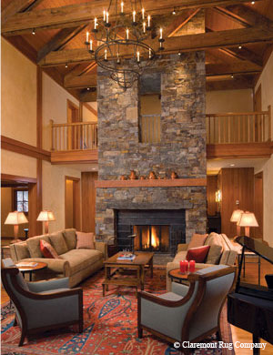 Great-Room_fireplace_ADV