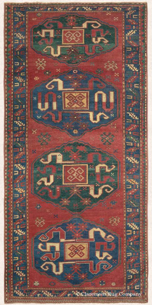 Kazak-Antique-Oriental-Carpet-4-10x9-10.DBC6