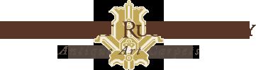 claremont rug company logo