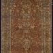M.Kashan4-3x6-6.SGC8.CP