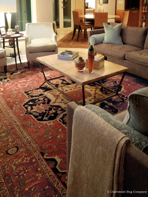 Shopping with claremont rug company from naples florida - Carpets for living room online india ...