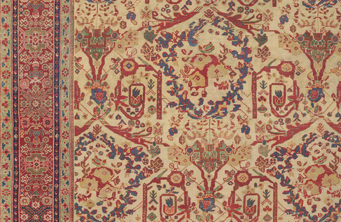 Sultanabad-Antique-Persian-Rug-10-2x13-61