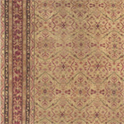 Antique-Persian-Carpet-Amritsar-11-7x15