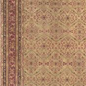 Antique-Persian-Carpet-Amritsar-11-7x15