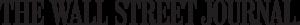 The_Wall_Street_Journal_Logo