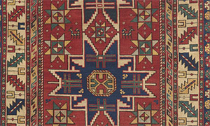 Join Clients from 5 Continents who Work With Us to Build Collections of Rare Art Rugs from the Early to late 19th century for dispel on floor & wall.