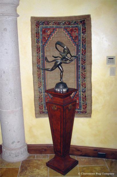 antique-persian-bakshaish-carpets