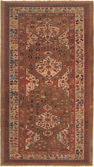 antique-persian-kurdish-carpets-featured