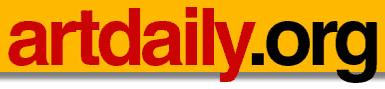 artdaily.org logo