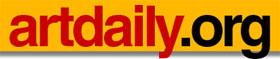 Art_Daily_header