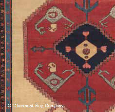 chubb-claremont-antique-oriental-carpets-21 (1) copy