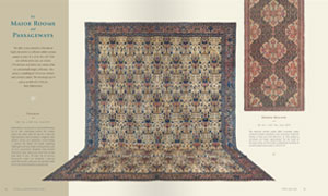 Rooms To Go Rug Exchange Policy